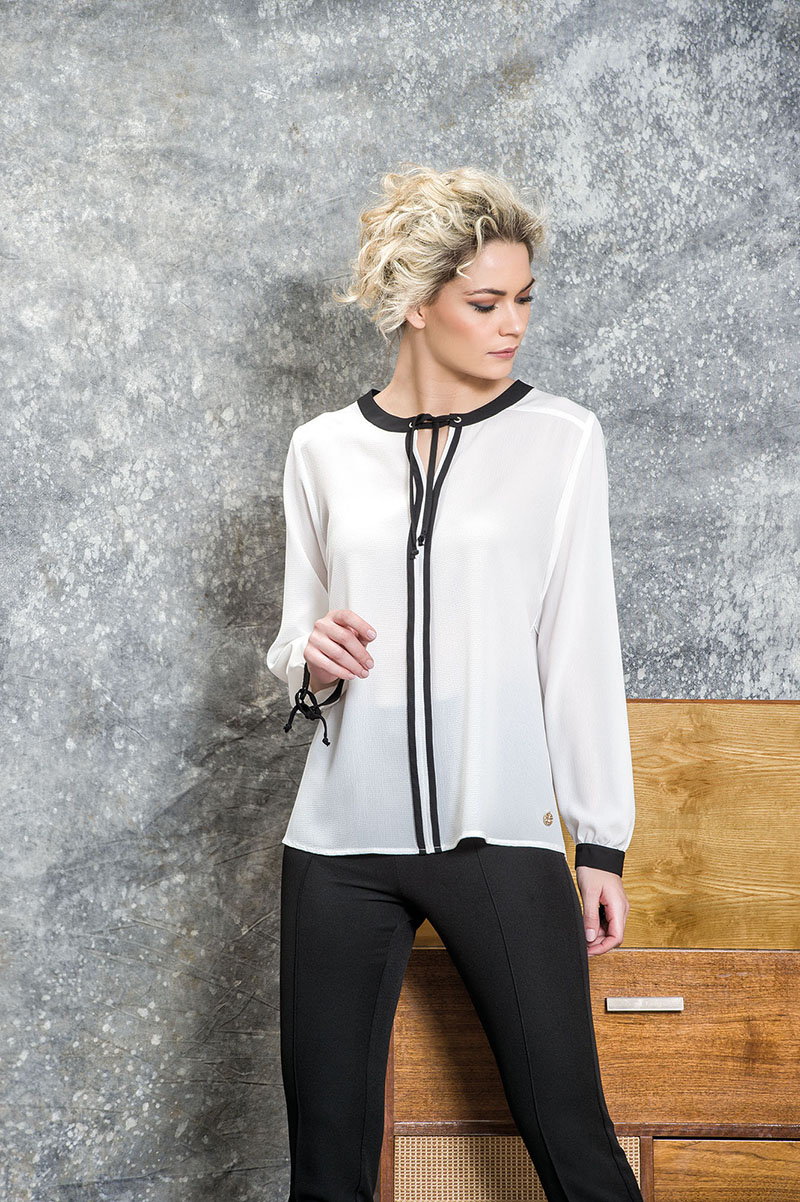 fall/winter-2017/2018-blusa0300-scusi