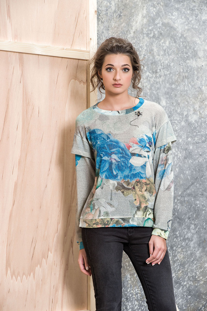 fall/winter-2017/2018-camisola1760-scusi