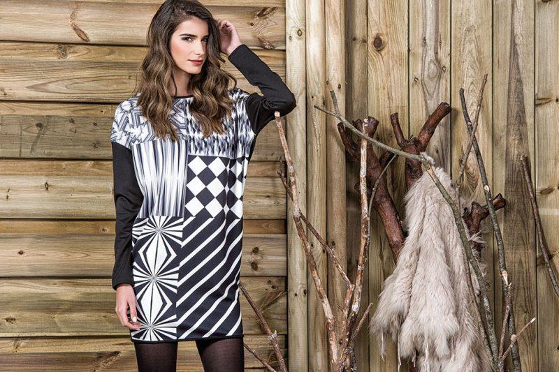 fall/winter-2016/2017-vestido22-scusi