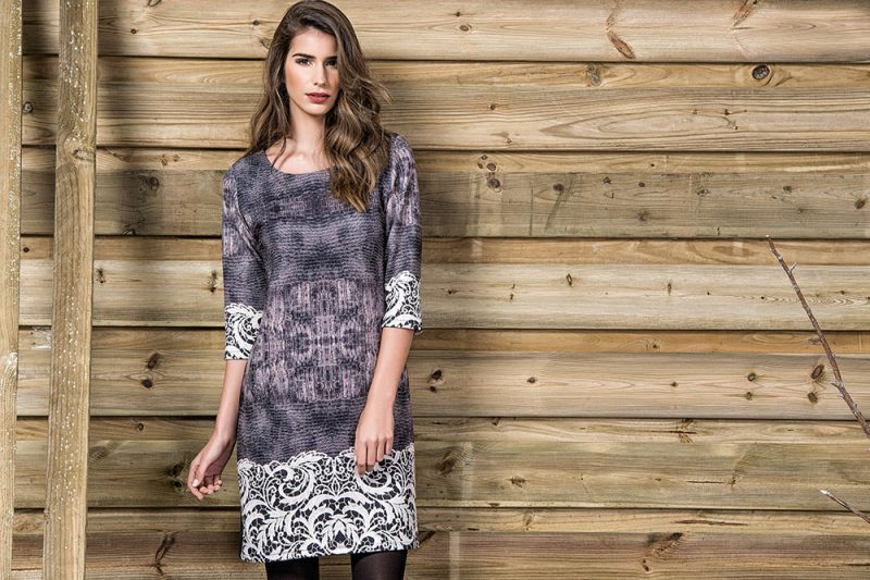 fall/winter-2016/2017-vestido20-scusi