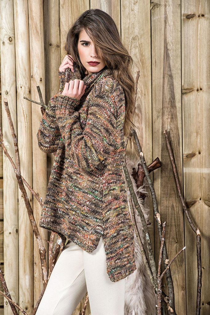 fall/winter-2016/2017-camisola30-scusi