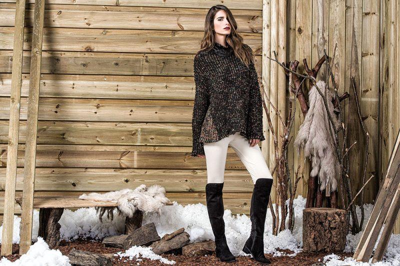 fall/winter-2016/2017-camisola82-scusi