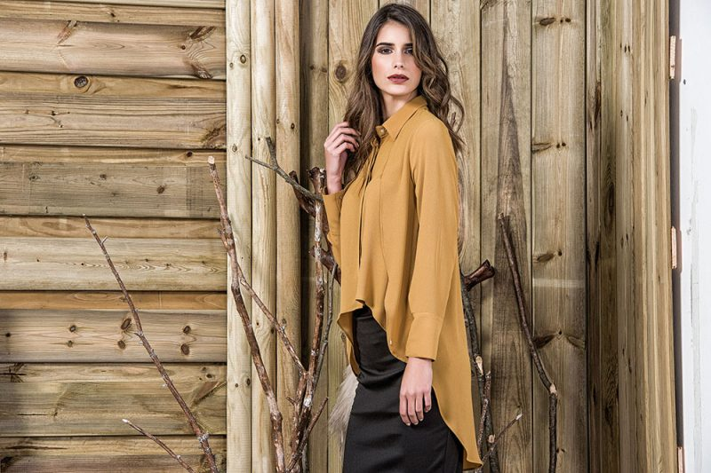 fall/winter-2016/2017-blusa1-scusi