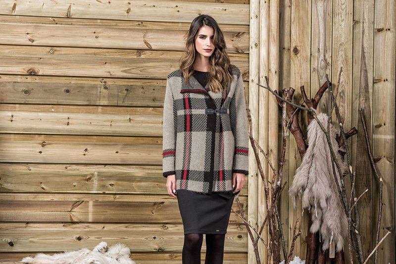 fall/winter-2016/2017-casaco13-scusi