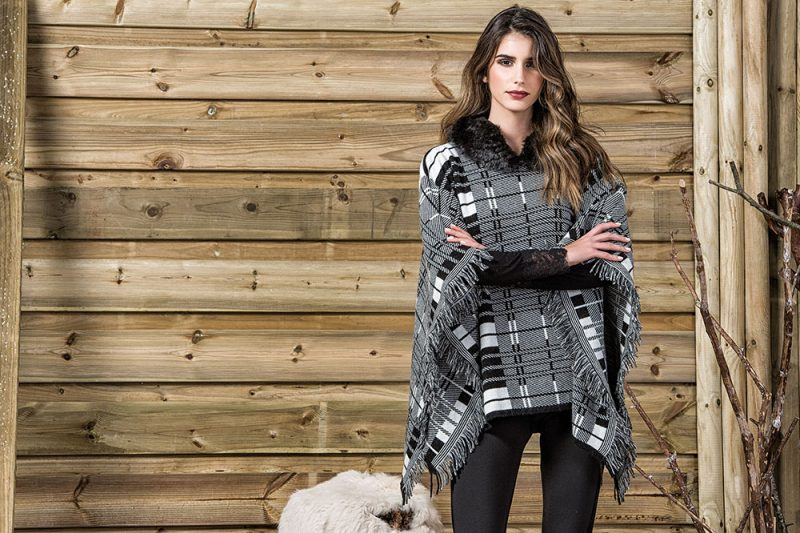 fall/winter-2016/2017-poncho1-scusi