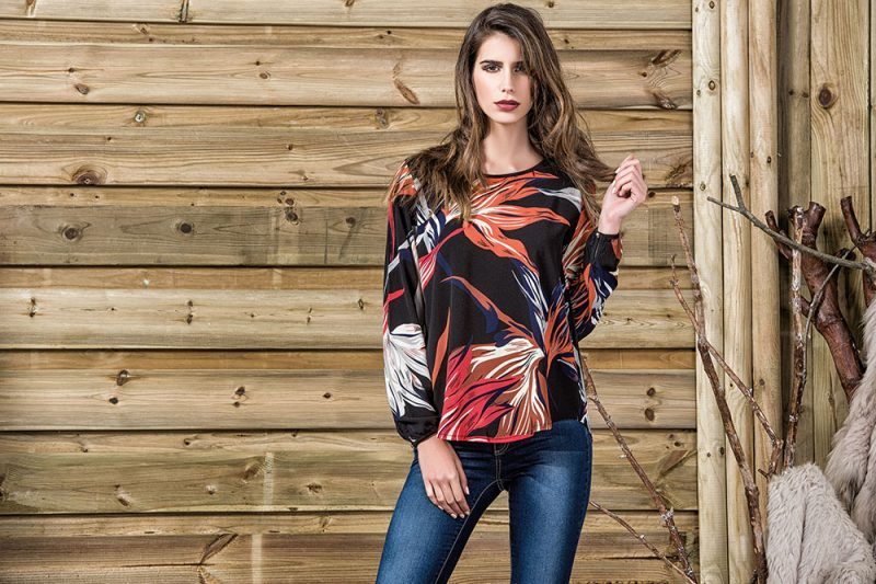 fall/winter-2016/2017-camisola48-scusi