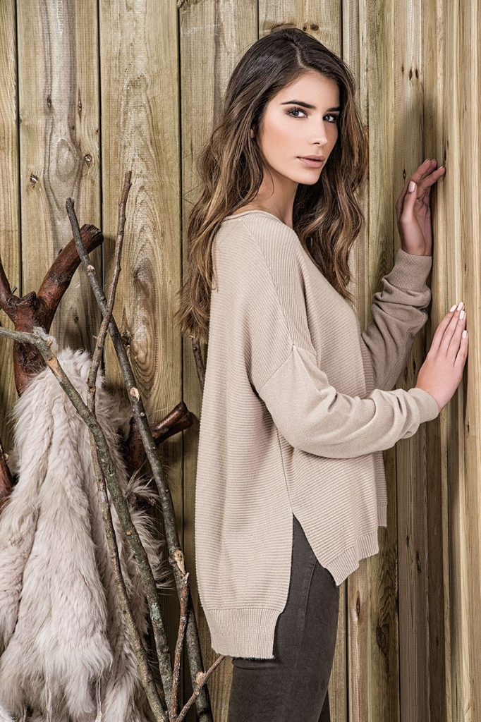 fall/winter-2016/2017-camisola61-scusi