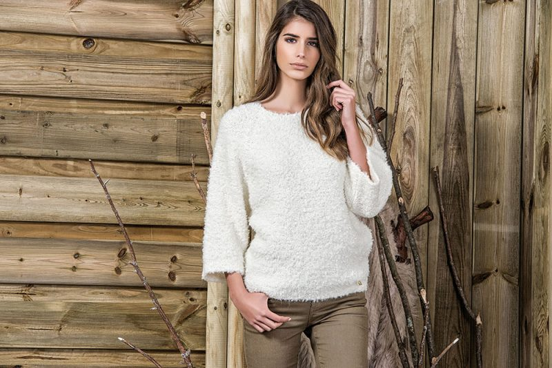 fall/winter-2016/2017-camisola32-scusi