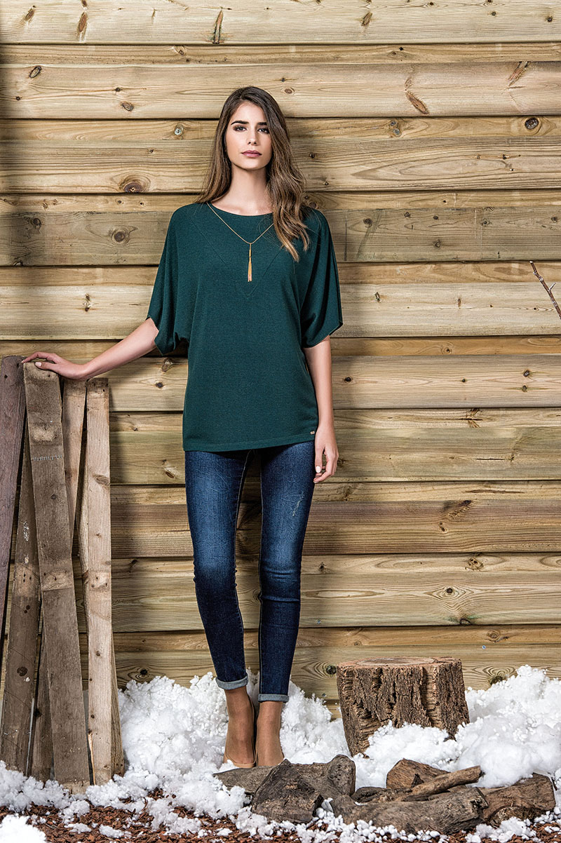 fall/winter-2016/2017-camisola45-scusi