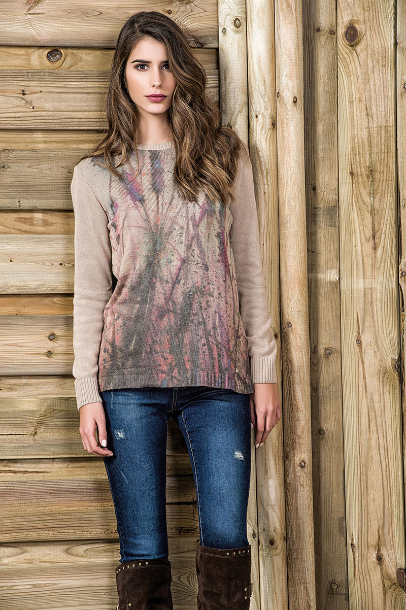 fall/winter-2016/2017-camisola33-scusi