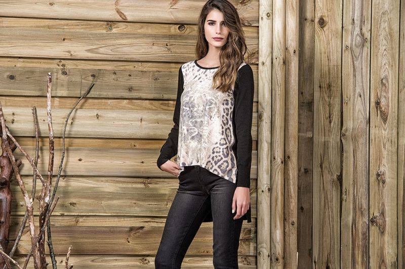 fall/winter-2016/2017-camisola17-scusi